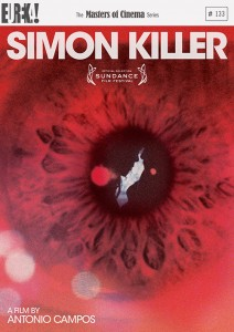 simon-killer-dvd-packshot-72dpi