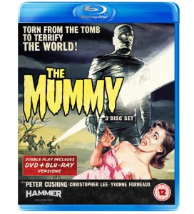 The-Mummy-Blu-ray-cover