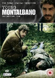 YoungMontalbano2D_DVD (3)