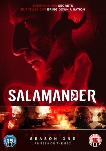 SALAMANDER_2D_DVD (3)