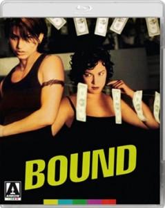 bound_br