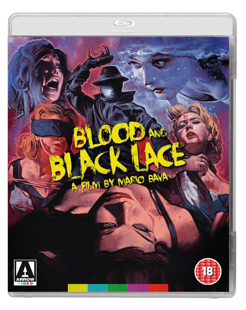 Animal instincts dvd zavvi com - Blood_black_lace_2d_bd