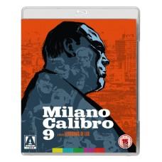 MILANO_2D_BD-228x228