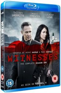 WITNESSES_BR_3D