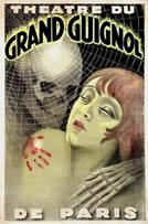 grand_guignol_skull